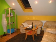 Flat to rent during EURO 2012 ,  Cracow