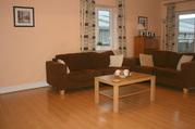 Wexford Town Apartment Short  Rentals